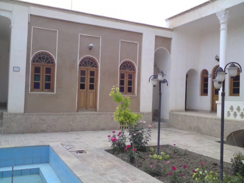 Lotfi Mansion (2).jpg