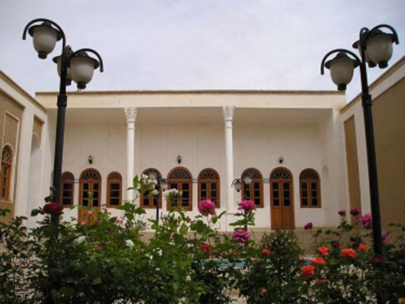 Lotfi Mansion (4).jpg