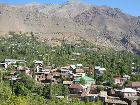 روستای افجه (1).jpg