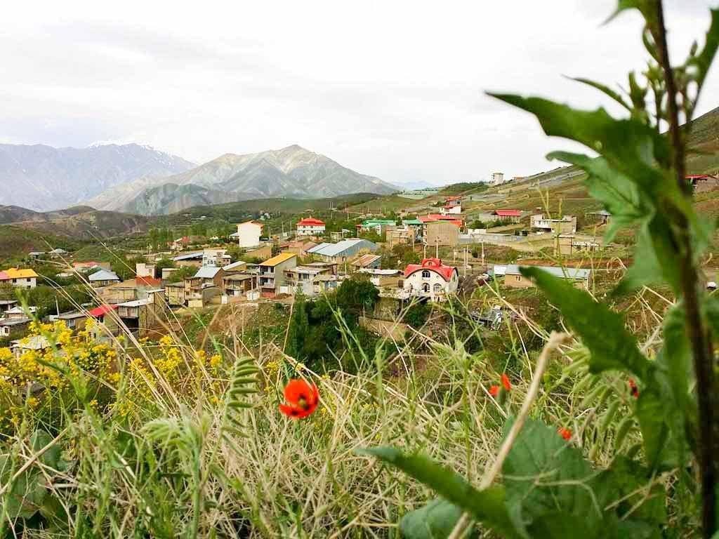 روستای راحت آباد (3).jpg