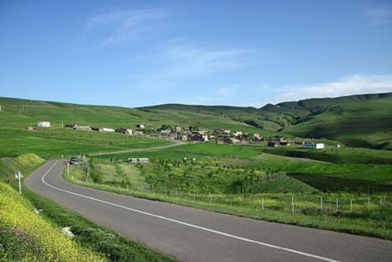 روستای افجه (2).jpg
