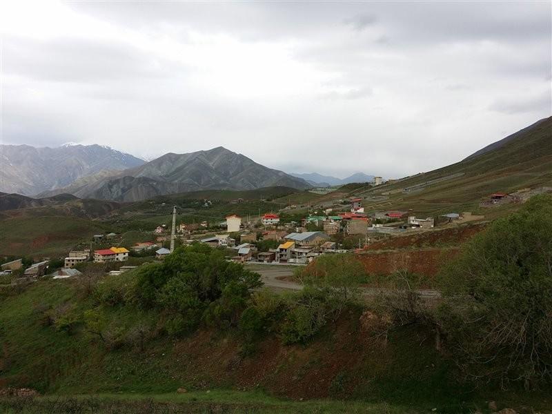 روستای راحت آباد (2).jpg