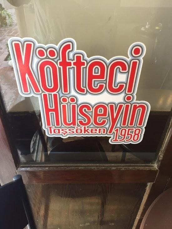 Kofteci Huseyin (3).jpg
