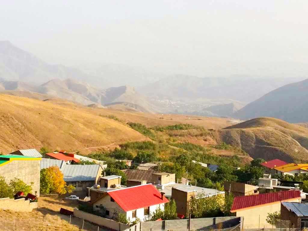 روستای راحت آباد (4).jpg