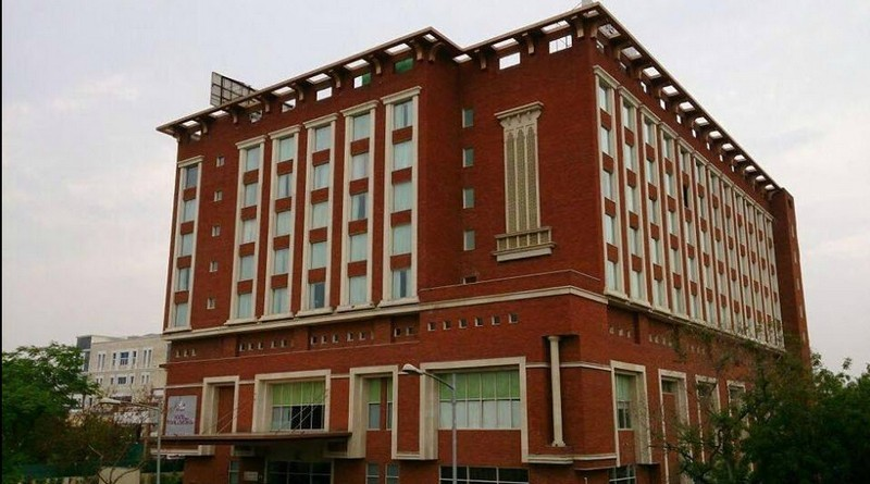 هتل رویال ارکید جیپور