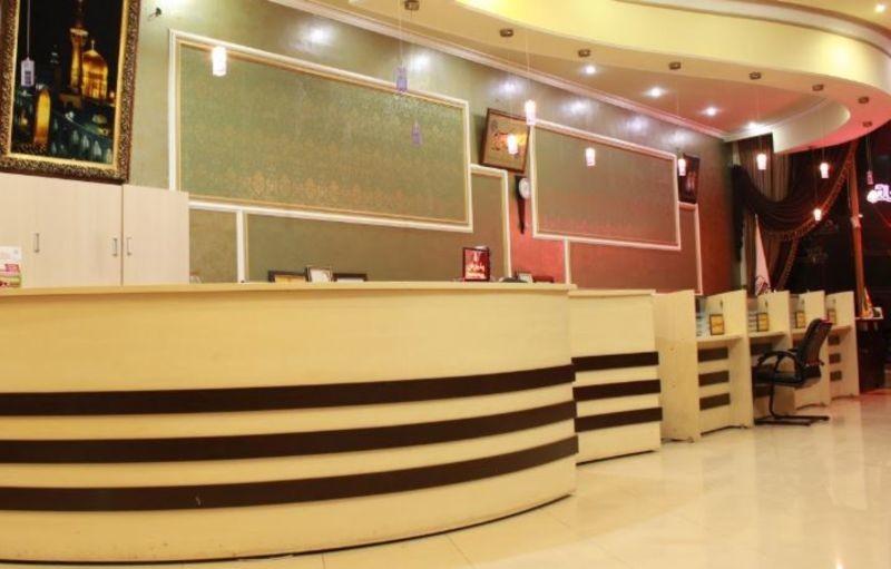 Imam Reza Hotel (3).JPG