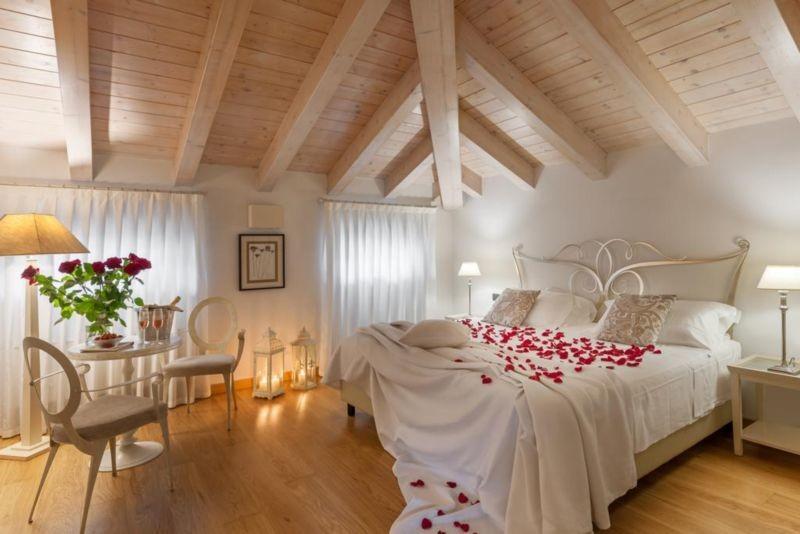 هتل مارکو پلو