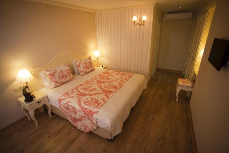 Hotel Evsen (2).jpg