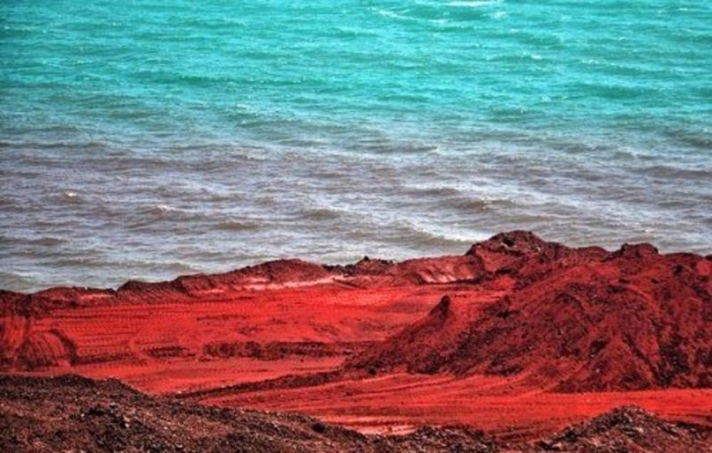 Red Beach Hormoz (5).jpg