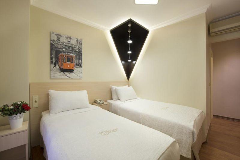 Hotel Evsen (8).jpg