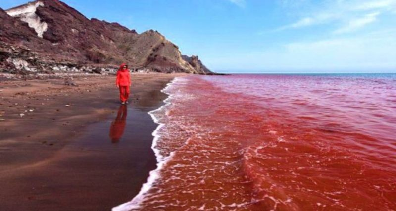 Red Beach Hormoz (3).jpg