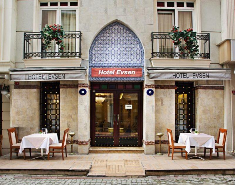 Hotel Evsen (13).jpg