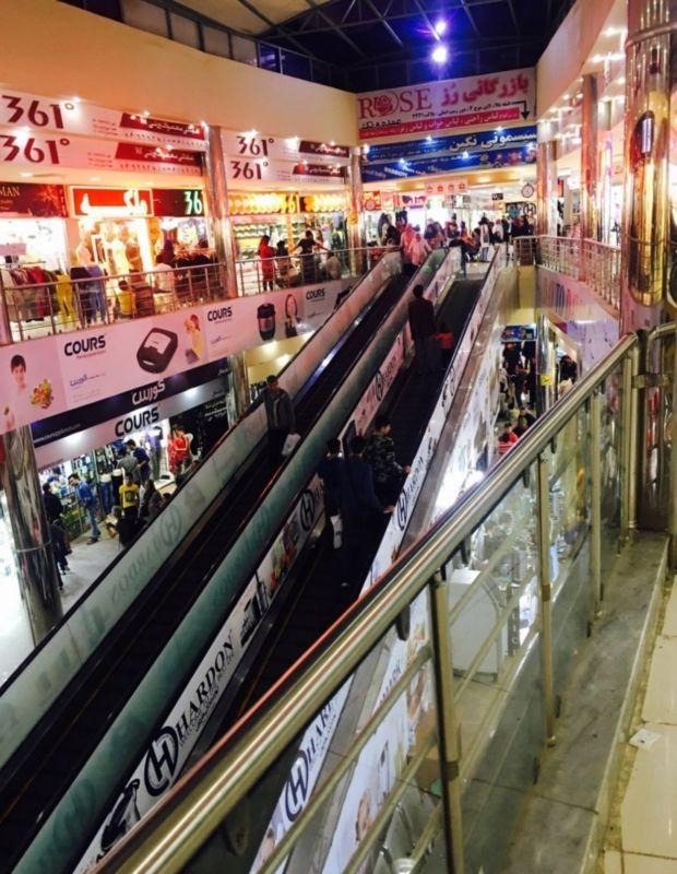 Atlas Mall (3).jpg