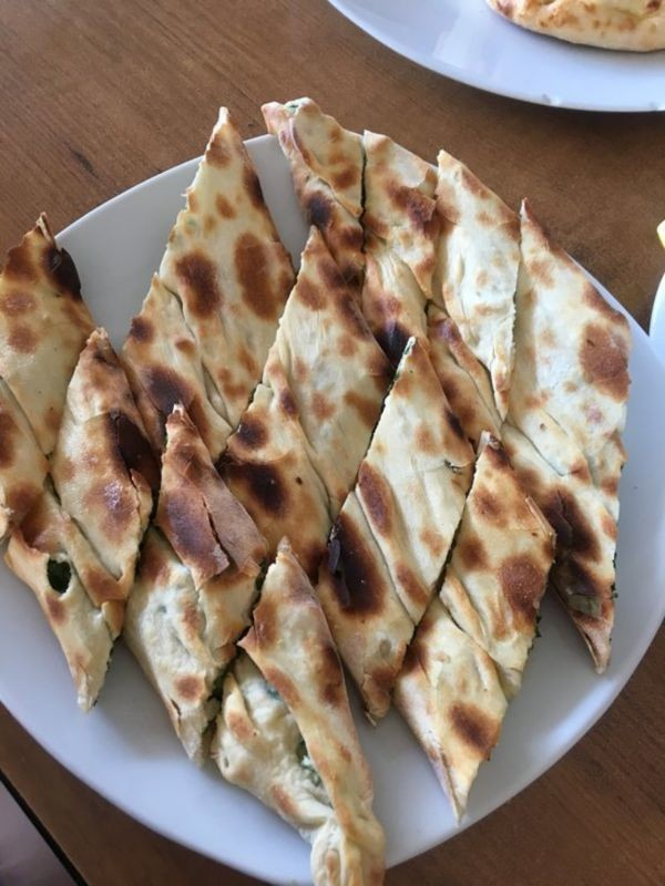 EgeVera Restaurant (4).jpg