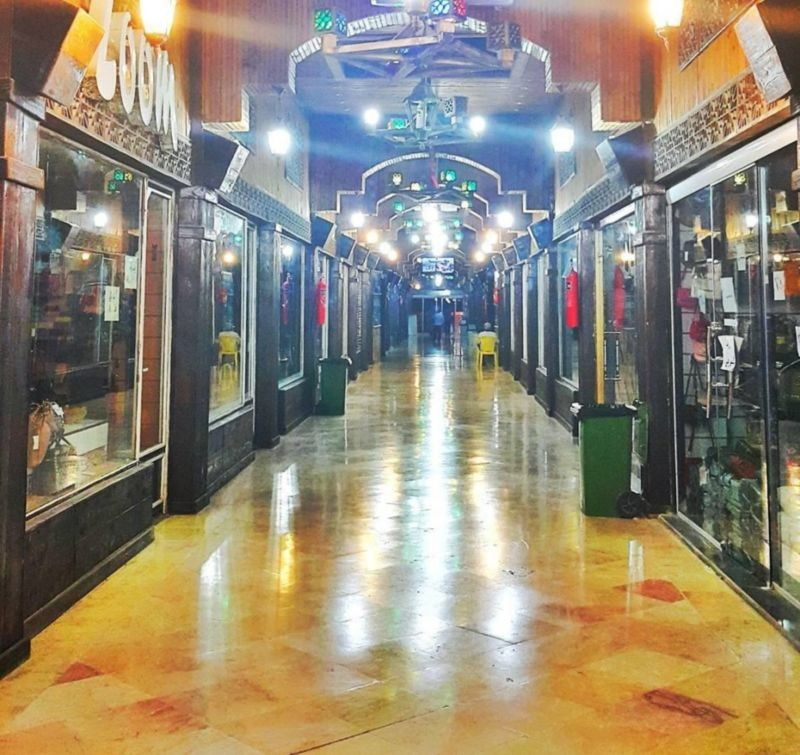 Atlas Mall (1).jpg
