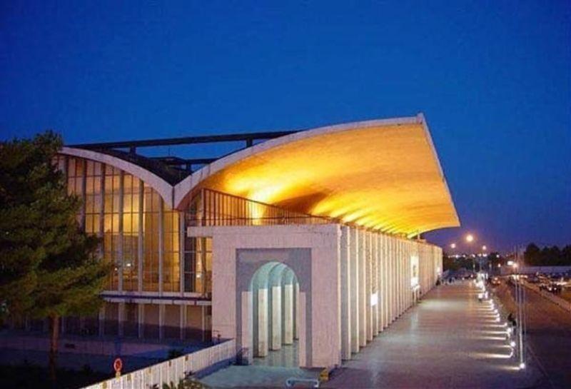 Train Station Mashhad (3).jpg