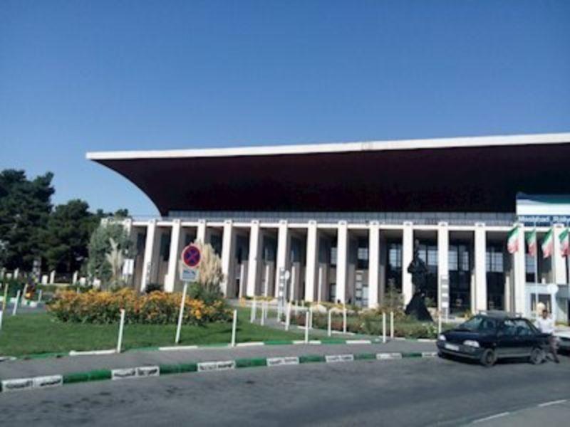 Train Station Mashhad (5).jpg