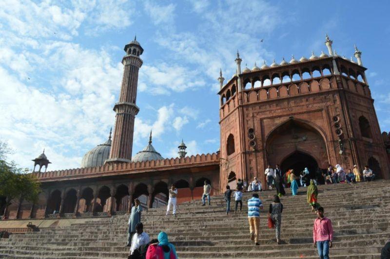 Friday Mosque (Jama Masjid) (5).jpg