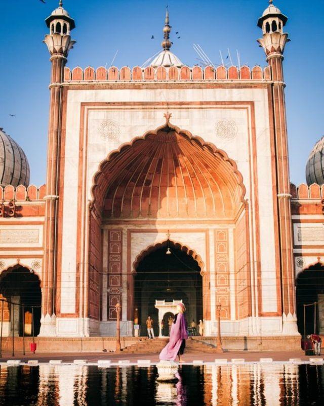 Friday Mosque (Jama Masjid) (1).jpg