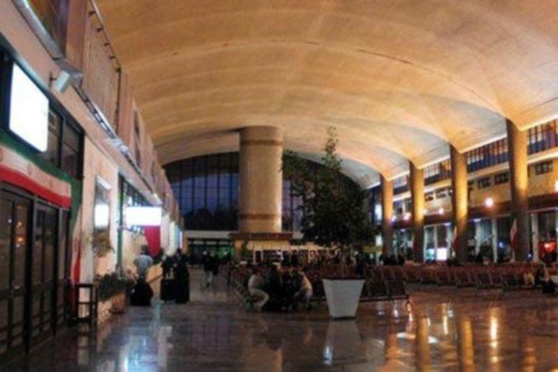 Train Station Mashhad (2).jpg