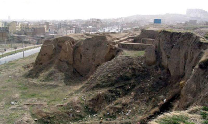 Hegmataneh Hill (3).jpg