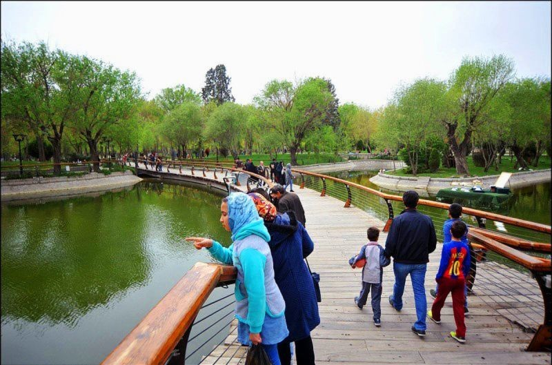 Mellat Park (5).jpg