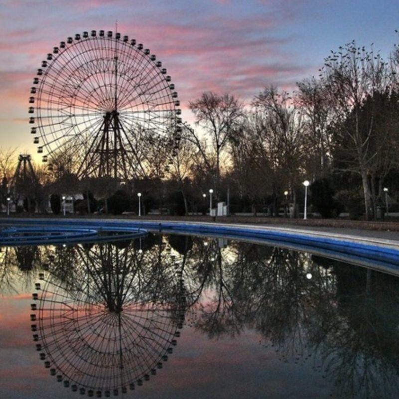 Mellat Park (3).jpg