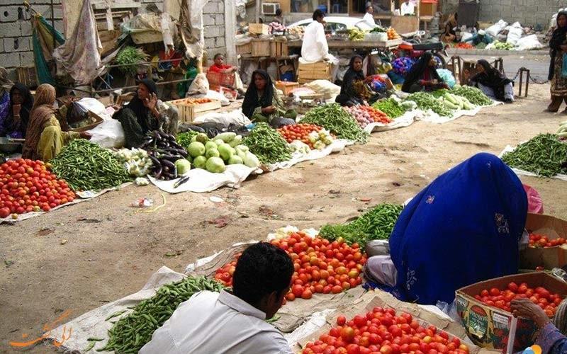 بازار سنتی چابهار (3).jpg