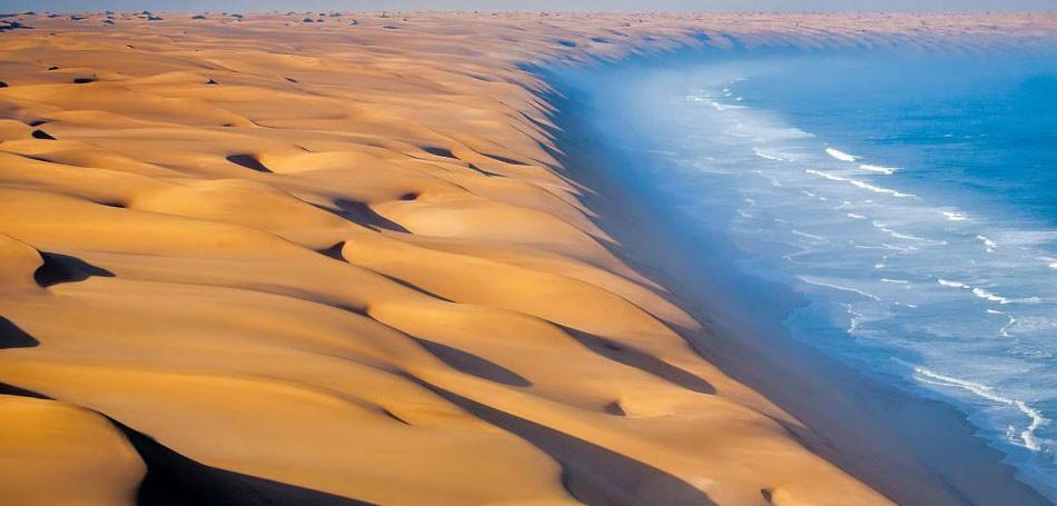 ساحل درک (2).jpg