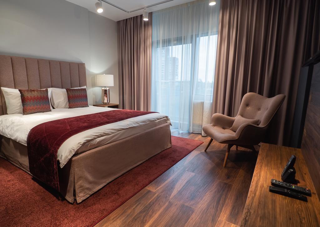 lahta hotel (7).jpg