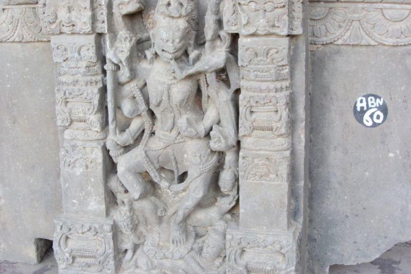 Chand Baori (Step well) (4).jpg