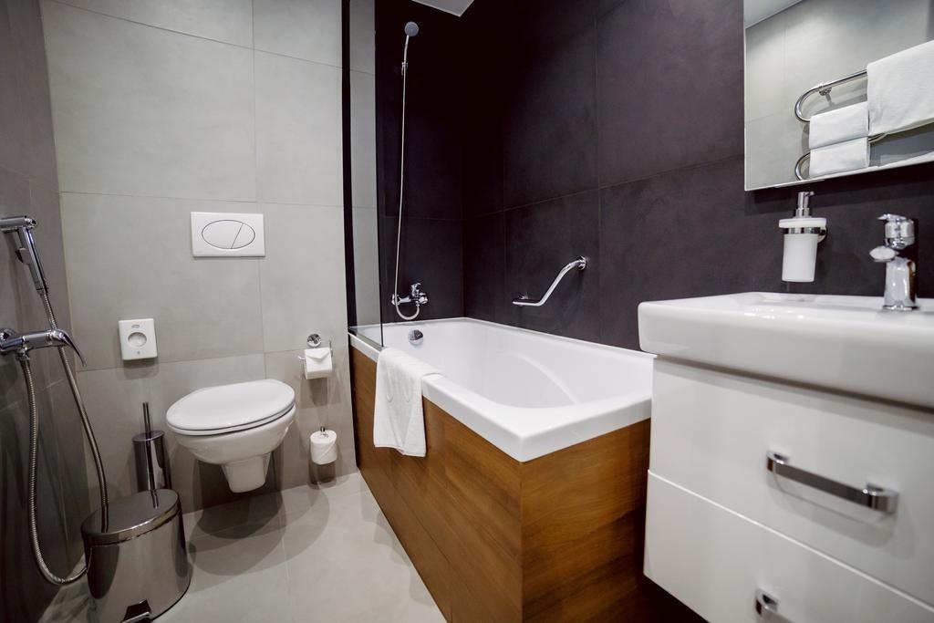 lahta hotel (1).jpg