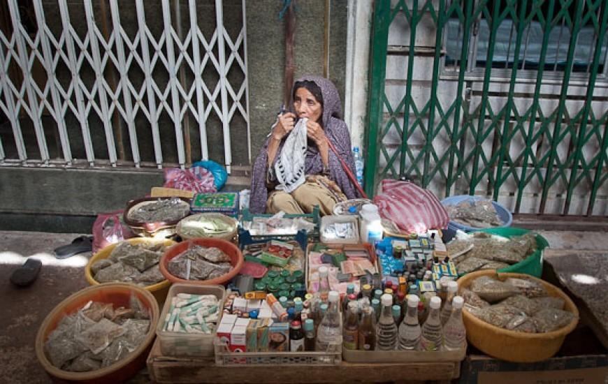 بازار سنتی چابهار (5).jpg