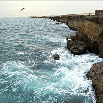 ساحل صخره ای (3).jpg