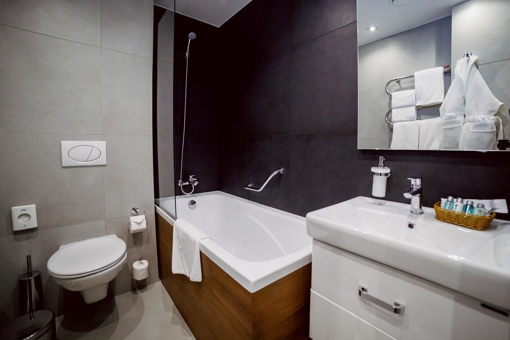 lahta hotel (8).jpg