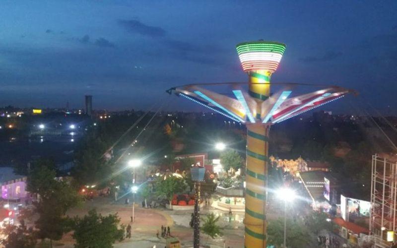 Mellat Park (1).jpg