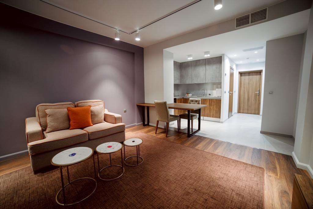 lahta hotel (9).jpg