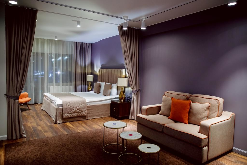 lahta hotel (6).jpg