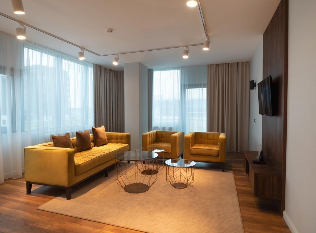 lahta hotel (10).jpg