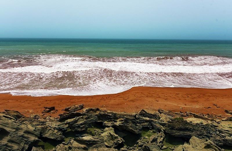 ساحل درک (3).jpg