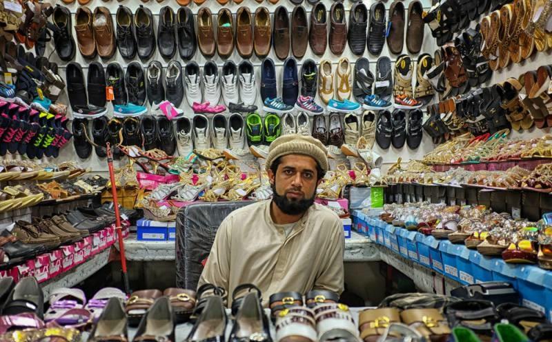 بازار سنتی چابهار (1).jpg
