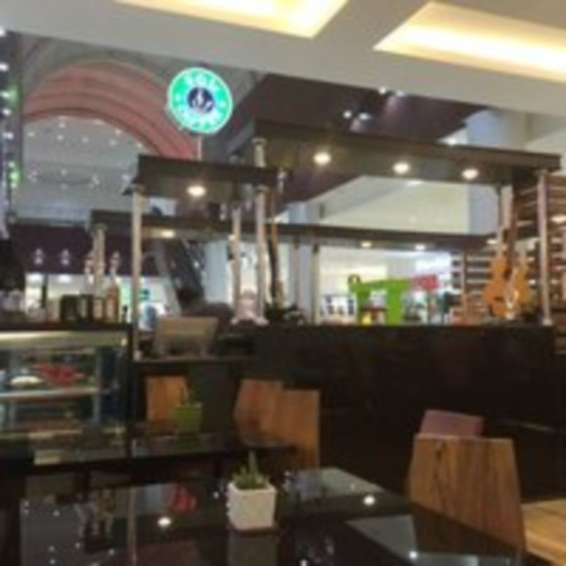 Sol Cafe (1).jpg