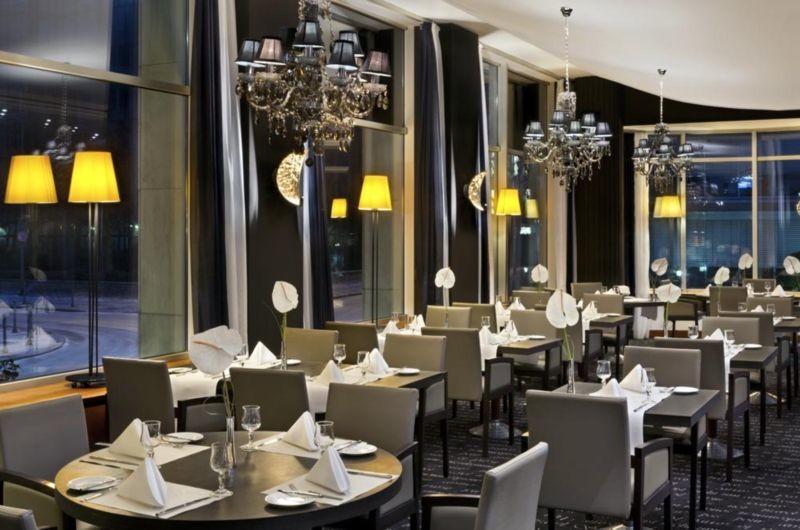 Savigny Hotel Frankfurt City (10).jpg
