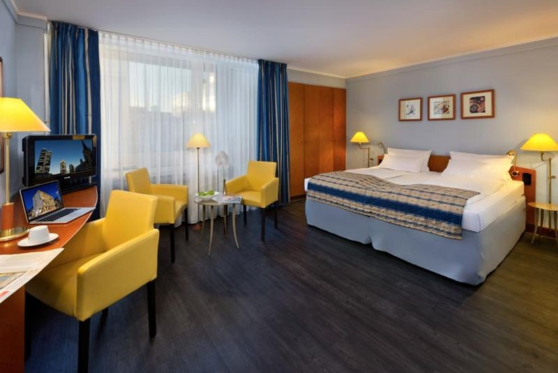 Savigny Hotel Frankfurt City (5).jpg
