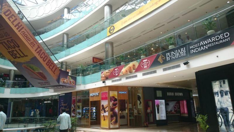 Ambience Mall (3).jpg