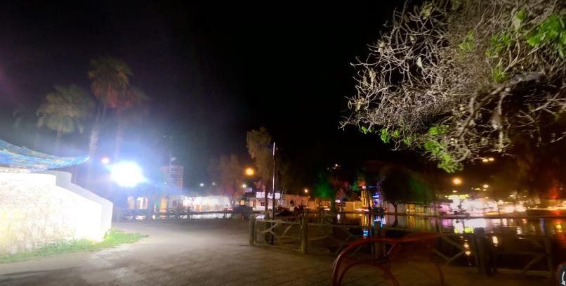Tavoos Square (4).JPG
