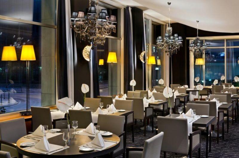 Savigny Hotel Frankfurt City (3).jpg