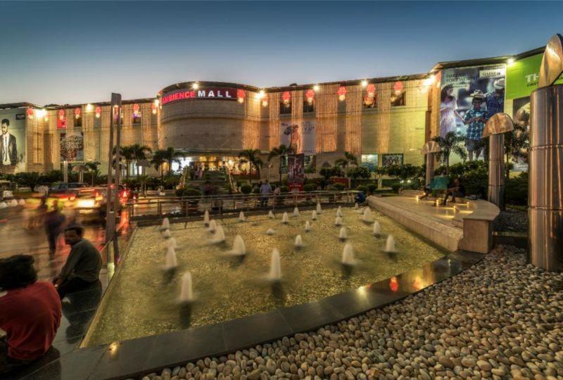 Ambience Mall (2).jpg