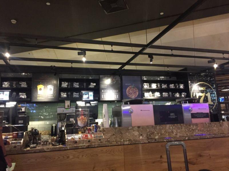 Starbucks Cafe (4).jpg