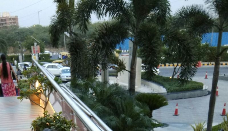 Ambience Mall (5).jpg